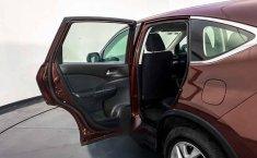 31844 - Honda CR-V 2015 Con Garantía At-15