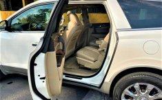 Buick Enclave-17