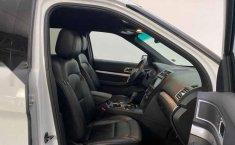 34589 - Ford Explorer 2016 Con Garantía At-11