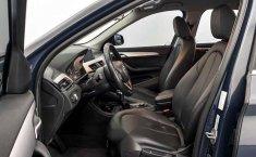 32824 - BMW X1 2018 Con Garantía At-14