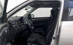 32394 - Suzuki Swift 2015 Con Garantía At-10