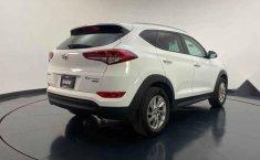 35293 - Hyundai Tucson 2018 Con Garantía At-11