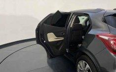 33428 - Buick 2018 Con Garantía At-6