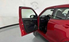 34178 - Suzuki Swift 2012 Con Garantía Mt-11