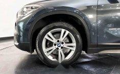 32824 - BMW X1 2018 Con Garantía At-12