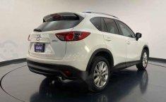 35150 - Mazda CX-5 2015 Con Garantía At-14