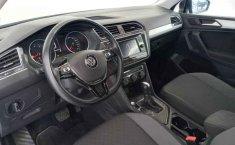 Volkswagen Tiguan-4