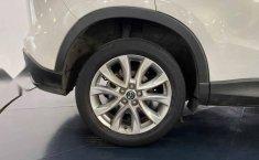 35150 - Mazda CX-5 2015 Con Garantía At-13