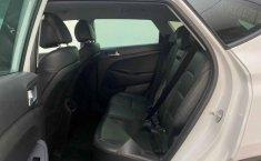 35293 - Hyundai Tucson 2018 Con Garantía At-9