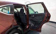 31844 - Honda CR-V 2015 Con Garantía At-14