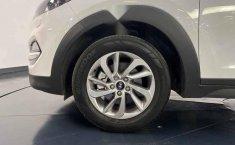 35293 - Hyundai Tucson 2018 Con Garantía At-8