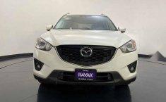 35150 - Mazda CX-5 2015 Con Garantía At-12