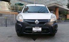 Renault Kangoo 1.6 Aa Mt-8