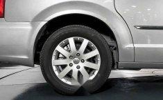 33278 - Chrysler Town & Country 2013 Con Garantía-9