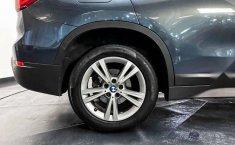 32824 - BMW X1 2018 Con Garantía At-9