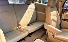 Buick Enclave-11