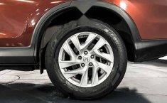 31844 - Honda CR-V 2015 Con Garantía At-12