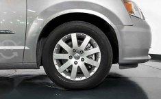 33278 - Chrysler Town & Country 2013 Con Garantía-7