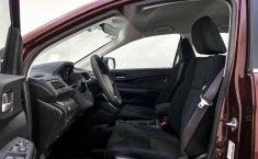 31844 - Honda CR-V 2015 Con Garantía At-11