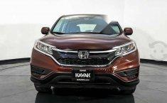31844 - Honda CR-V 2015 Con Garantía At-10