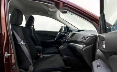 31844 - Honda CR-V 2015 Con Garantía At-9