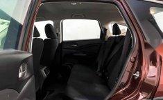 31844 - Honda CR-V 2015 Con Garantía At-7