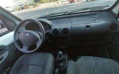Renault Kangoo 1.6 Aa Mt-4