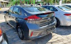Hyundai Ioniq-0