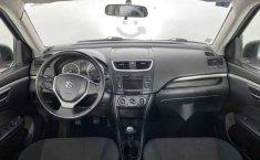 34178 - Suzuki Swift 2012 Con Garantía Mt-9