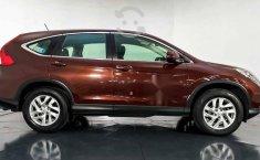 31844 - Honda CR-V 2015 Con Garantía At-6