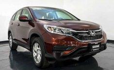 31844 - Honda CR-V 2015 Con Garantía At-5