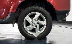 34037 - Renault Duster 2015 Con Garantía At-9