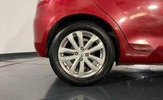 35181 - Suzuki Swift 2015 Con Garantía At-16
