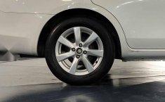 34409 - Nissan Versa 2014 Con Garantía Mt-8
