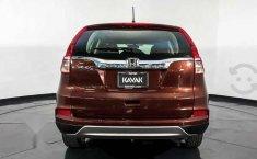 31844 - Honda CR-V 2015 Con Garantía At-2