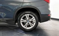 32824 - BMW X1 2018 Con Garantía At-7