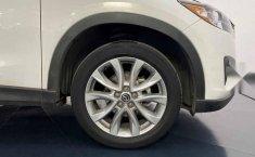 35150 - Mazda CX-5 2015 Con Garantía At-11