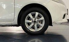 34409 - Nissan Versa 2014 Con Garantía Mt-7