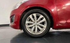 35181 - Suzuki Swift 2015 Con Garantía At-15