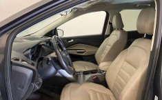 34354 - Ford Escape 2017 Con Garantía At-4