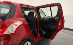 35181 - Suzuki Swift 2015 Con Garantía At-14
