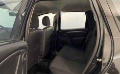 34813 - Renault Duster 2013 Con Garantía At-9