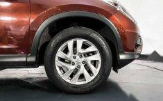 31844 - Honda CR-V 2015 Con Garantía At-0