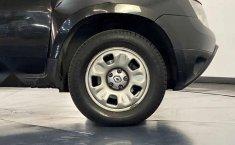 34813 - Renault Duster 2013 Con Garantía At-8