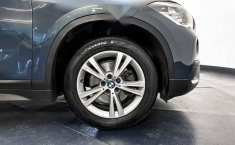 32824 - BMW X1 2018 Con Garantía At-5