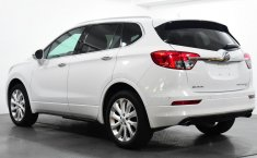 Buick Envision-7