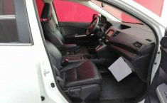 Honda CRV 2013 5p EXL L4/2.4 Aut Navi-3