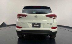 35293 - Hyundai Tucson 2018 Con Garantía At-4