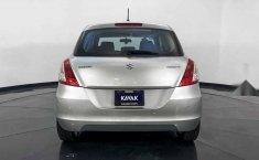 32394 - Suzuki Swift 2015 Con Garantía At-3