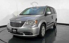 33278 - Chrysler Town & Country 2013 Con Garantía-5
